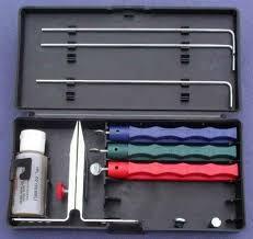 <b>Точилка для ножей</b> своими руками чертежи. <b>Точилка для ножей</b> ...
