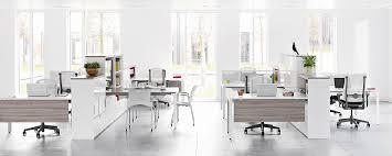 studio office furniture. layout studio office furniture i
