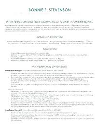 Resume Services Online Inspiration 89 Professional Resume And Cover Letter Services Resume Services Dc