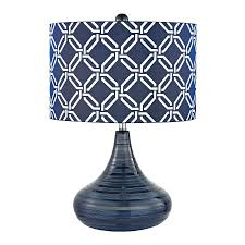 navy blue table lamp most perfect cool lamp shades navy blue table lamp paper lampshades chandelier navy blue table lamp titan lighting