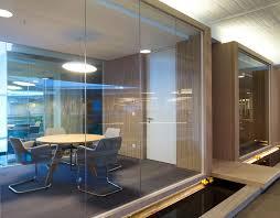 office space architecture. TBWA Office By Erginoglu \u0026 Çalışlar Architecture, Istanbul Space Architecture 5