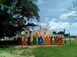 Valladolid, elegido mejor destino de América del Norte - Revista Yucatán