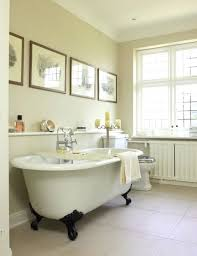 small clawfoot tubs for small bathrooms aesthetic small bathroom entrancing tub bathroom ideas small clawfoot tubs for small bathrooms