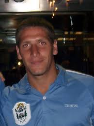 Luciano Aued