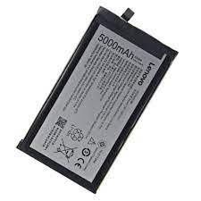 Lenovo Vibe P1 Batarya Pil BL244 5000 mAh. Fiyatları ve Özellikleri