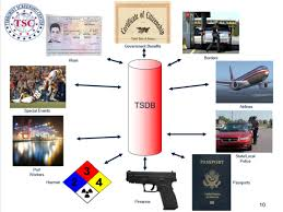 Doj Civil Rights Division Organizational Chart Why A Judges Terrorism Watchlist Ruling Is A Game Changer