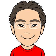 About – Takashi Tim Sato – Medium