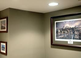 choosing lighting. lighting wall wash effect choosing