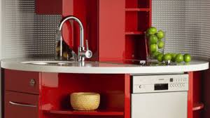 Compact Kitchen 19 Compact Kitchen Ideas Youtube