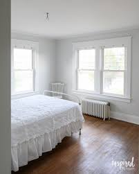 Sherwin Williams Warm Whites Sherwin Williams Marshmallow Paint Color Will Be The Color