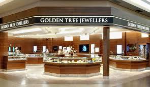 <b>Golden Tree</b> Jewellers - Home | Facebook