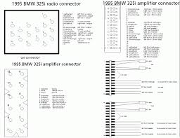 bmw i radio wiring diagram image e34 wiring diagram e34 image wiring diagram on 1995 bmw 525i radio wiring diagram