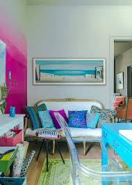 office offbeat interior design. t h e v i s u a l m p the office interior design offbeat