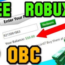 Roblox How To Get Roblox Hack 2017 How To Get Free Robux And More Roblox Hack 2017