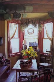 Primitive Curtains For Living Room 71 Best Images About Curtains On Pinterest Window Treatments