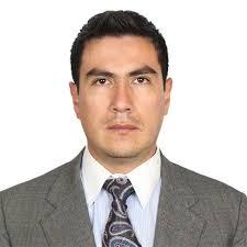 Eleazar Peña, Asesoría Legal en Materia Laboral - Home | Facebook