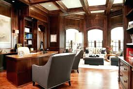 manly office decor. manly home decor office wall decorating ideas image of masculine e