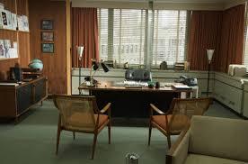 wonderful home office ideas men. Decor Top Mens Office Decorating Ideas Wonderful Men\u0027s Designs For Men. Man  Home Wonderful Home Office Ideas Men R