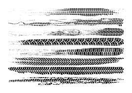 tire skid marks vector. Exellent Tire Grunge Tire Marks Vector On Skid C