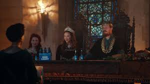 Bud Light Commercial Game Of Thrones Super Bowl 2019 Game Of Thrones Appears In A Bud Light