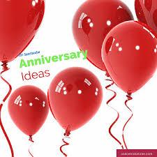 101 frugal anniversary ideas