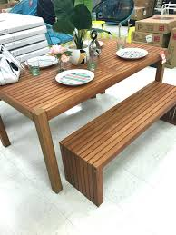 kmart outdoor patio furniture patio tables outdoor patio tables pictures ideas kmart outdoor patio dining sets