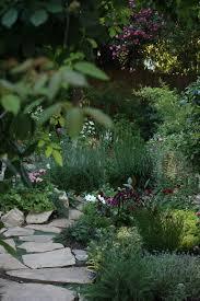 by roberta walker landscape design