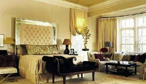 white walls rustic therapy li poufs blue modern small decoration apartment couch ideas farmhouse kit design