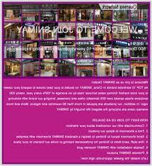 good quality bedroom furniture brands. Top Ten Bedroom Furniture Brands Good Quality R