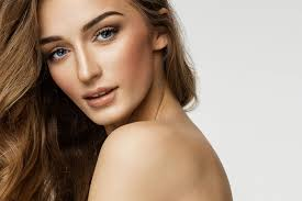 can i wear makeup after rhinoplasty surgery