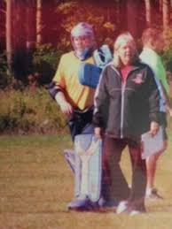 Field Hockey: Old Rochester's Polly Lawrence made a huge impact in 41-year  coaching career - Sports - southcoasttoday.com - New Bedford, MA