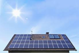 Solar Panels Cost: How Solar Panels Save Energy Costs for Owners