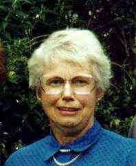 Loretta Constance Phipps