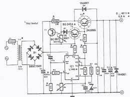 tattoo power supply wire diagram wiring get image about tattoo machine wiring diagram schematics and wiring diagrams