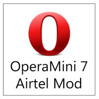 Click to see our best video content. Download Opera Mini 7 Hacked For Free Airtel Gprs May 2013 Download Support Apajr Lab Visit Www Apajrlab Com