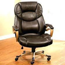 leather office chair amazon. Amazon White Desk Chair Leather Office . R