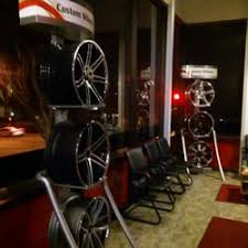 wheel works antioch california wheel works 28 photos 200 reviews tires 1205 parkside dr