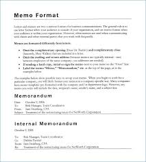 Examples Of Memos To Staff Examples Of Business Memos To Staff Graph Pedia