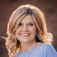 Debbie Ratliff Loan Originator | NMLS# 473018 Tuscaloosa Mortgage ...