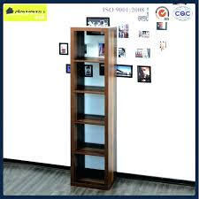 office depot bookcases wood. Simple Bookcases Beautiful Office Depot Bookcase 15 Bookshelves Bookshelf Desktop Suppliers  And Manufacturers At Bookcases Wood On E