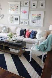 i have been having so much fun designing my rug line with korhani home love jillian harris i just had to update you on the latest news