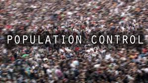 essay on world population persuasive essay on overpopulation  words sample essay on population control