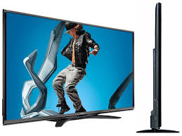 sharp 70 inch tv 4k. sharp lc-70sq15u led tv design 70 inch tv 4k