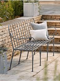 scandinavian outdoor furniture. NEW Pemberley Bench Scandinavian Outdoor Furniture E