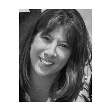 "Sonia Berger on Twitter: ""#AXACRWeek#TousEnBaskets Une belle DAG… """