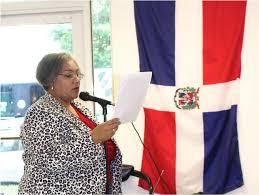 dominicanaenmiami.com - EXPOLIBRO 2014 una cita con la literatura  dominicana en el sur de la Florida