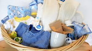 diy baby shower gift basket ideas boy fascinating size 1920