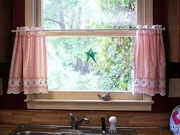 curtains for kitchens decorating kitchen valance ideas beautiful inspiration country curtain country kitchen curtains ideas