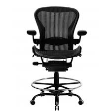 office drafting chair. Chairs Design:Tall Drafting Stool Aeron Chair Extra Tall Office Parts Mesh