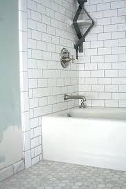 hex tiles bathroom floor hex tiles bathroom floor white hexagon bathroom floor tile ideas and pictures hex tiles bathroom floor